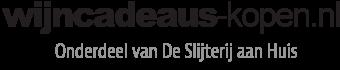 (c) Wijncadeaus-kopen.nl
